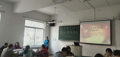 xinwen (4).jpg